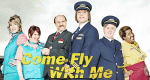 Come Fly with Me – Bild: BBC