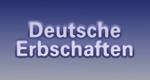 Deutsche Erbschaften