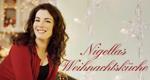Nigellas Weihnachtsküche – Bild: RTL Living