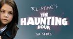 R. L. Stine's The Haunting Hour – Bild: The Hub