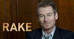 Rake – Bild: ABC Australia
