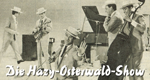 Die Hazy-Osterwald-Show