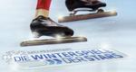 Sat.1 präsentiert: Die Winterspiele der Stars – Bild: Sat.1