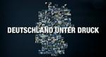 Deutschland unter Druck – Bild: ARD (Screenshot)
