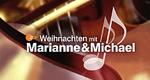 Weihnachten mit Marianne und Michael – Bild: ZDF (Screenshot)