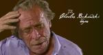 Die Charles-Bukowski-Tapes