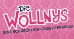 Die Wollnys - Eine schrecklich große Familie! – Bild: RTL II