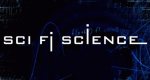 Science oder Fiction? – Bild: N24/Discovery Communications, LLC./Screenshot