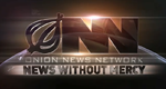 The Onion News Network – Bild: IFC