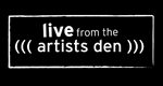 Live from the Artists Den – Bild: WLIW TV