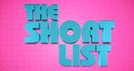 The Short List – Bild: MTV Networks