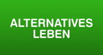 Alternatives Leben