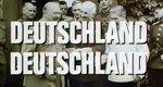 Deutschland – Deutschland