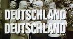 Deutschland – Deutschland – Bild: ZDF (Screenshot)