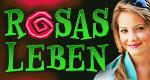 Rosas Leben – Bild: Sveriges Television (SVT)