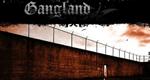 Gefährliche Gangs – Bild: A&E Television Networks