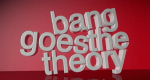 Bang Goes the Theory – Bild: BBC