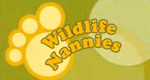 Wildlife Nannies – Bild: Context TV