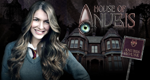 House of Anubis – Bild: Viacom International Inc.