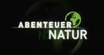Abenteuer Natur – Bild: kabel eins