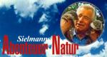 Sielmanns Abenteuer Natur