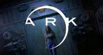 Ark – Bild: 60Frames Entertainment