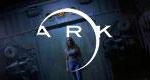 Ark – Bild: 60Frames Entertainment