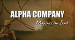 Alpha Company – Marines im Irak – Bild: Discovery Communications, LLC.