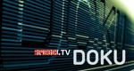 Spiegel TV Doku – Bild: Spiegel TV/UMBRUCH Gestaltung GbR