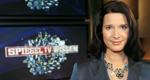 Spiegel TV Wissen – Bild: DMAX