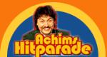 Achims Hitparade – Bild: harmonika LIED-TEXT-TV GmbH