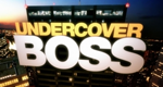 Undercover Boss – Bild: CBS