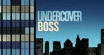 Undercover Boss – Bild: Channel 4