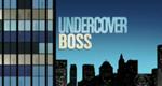 Undercover Boss – Bild: Channel 4
