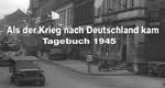 Als der Krieg nach Deutschland kam – Bild: Spiegel TV