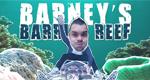 Barney und das Barrier Reef – Bild: BBC