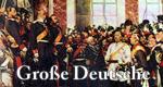 Große Deutsche