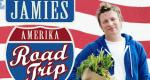 Jamies Amerika – Bild: polyband Medien GmbH
