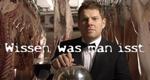 Wissen, was man isst – Bild: RTL Living