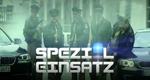 Spezialeinsatz – Bild: Sat.1 Comedy