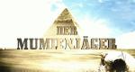 Der Mumienjäger – Bild: A&E Television Networks