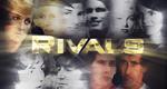 Rivalen – Bild: Juniper TV