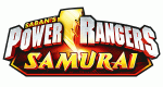 Power Rangers Samurai – Bild: Saban Brands LLC.