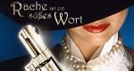 Rache ist ein süßes Wort – Bild: Universal Music/DVD