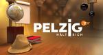 Pelzig hält sich – Bild: ZDF