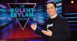 Die Bülent Ceylan Show – Bild: RTL/Andreas Mann