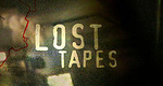 Lost Tapes – Bild: Discovery Communications, LLC.