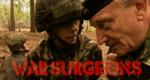 Militärchirurgen – Ärzte im Krieg – Bild: A&E Television Networks/FOXTEL