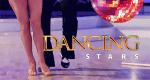 Dancing Stars – Bild: ORF