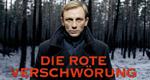 Die rote Verschwörung – Bild: BBC
